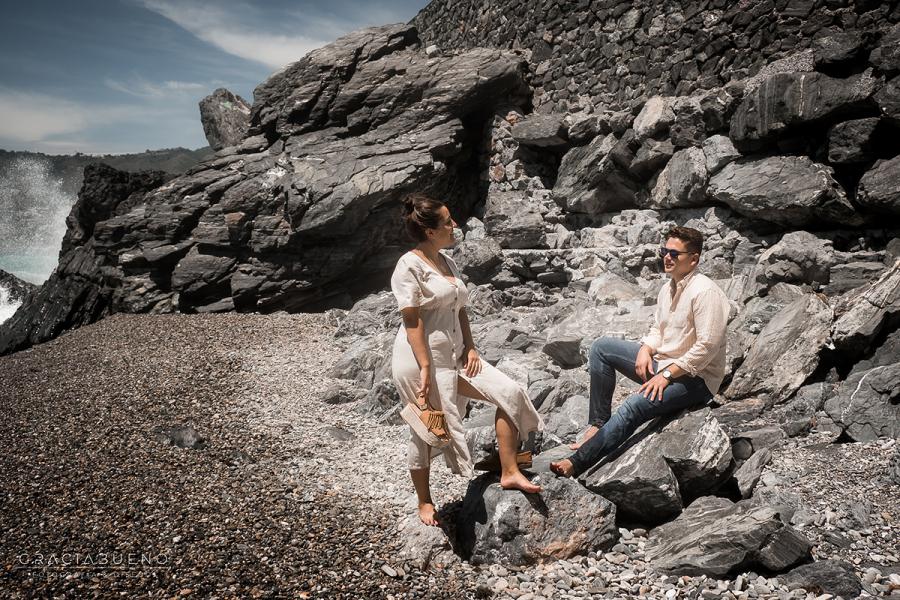 Post Boda Alejandro&Elena