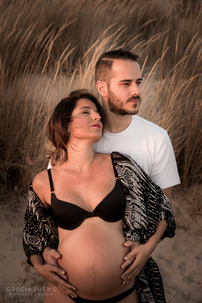 Carmen+Rafa+Vega