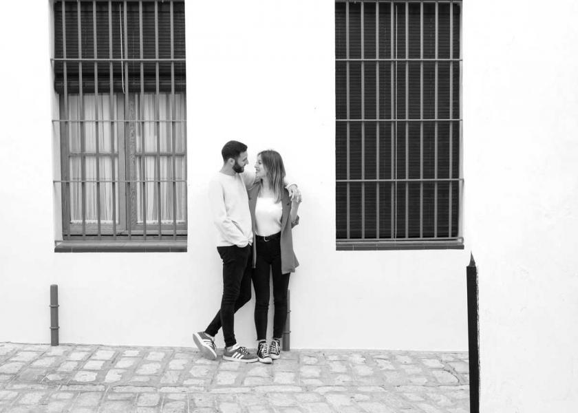 fotografia-compromiso19