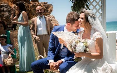Carlos & Nadia, Timón de Roche